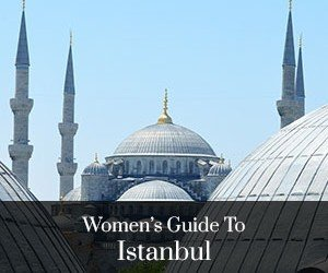 WomensGuide-Istanbul