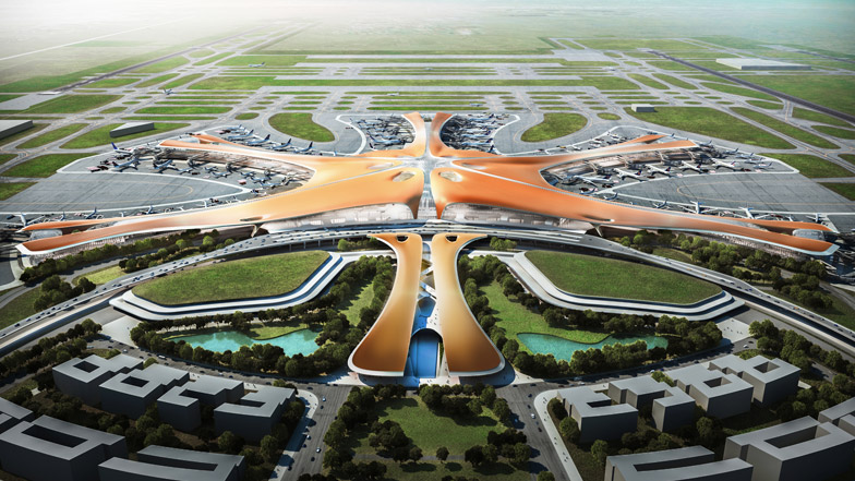 News_beijingAirport