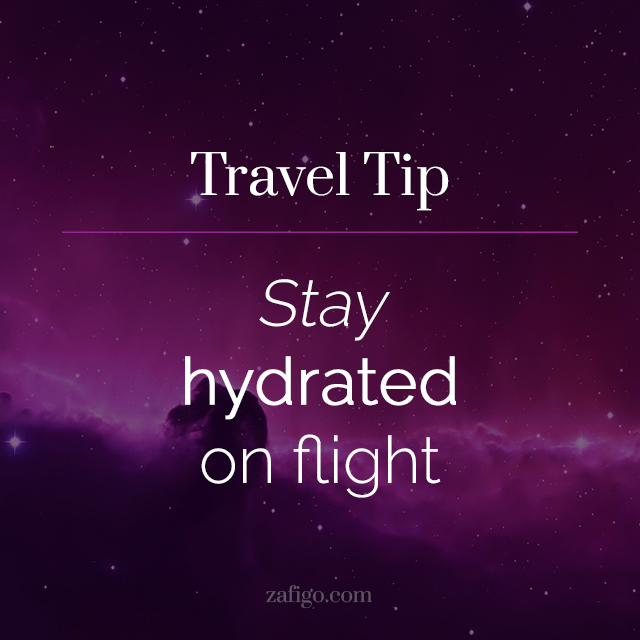 Travel-Tips23
