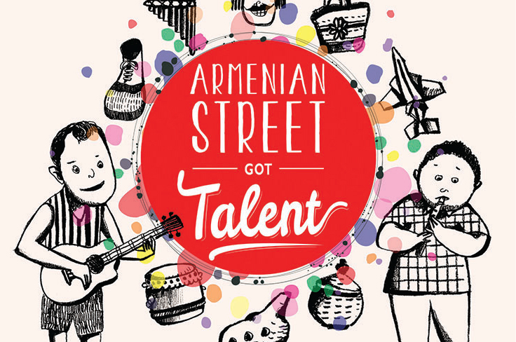 also-in-penang_visuals_armenian-st-got-talent