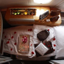 emirates-firstclass1