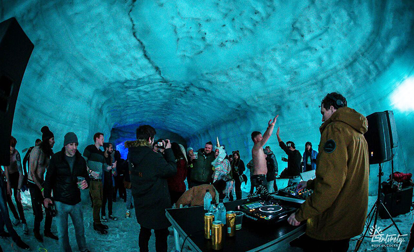 secret-solstice-inside-glacier