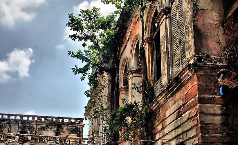 old-dhaka-025_fhdr-696x466
