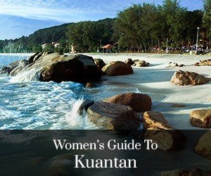 Women_s-Guide-Thumbnails-Kuantan_300x260