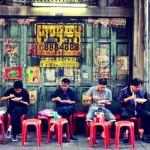 RobertoTrombetta_Flick_Bangkok
