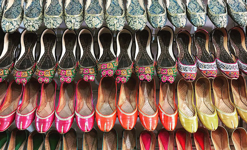 Khussa_Shoes_Lahore